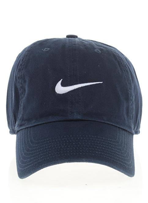 Nike Şapka Lacivert